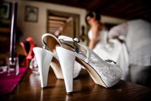 huwelijken1 (81)