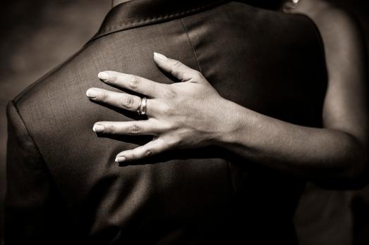 huwelijken1 (86)