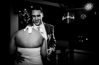huwelijken1 (9)