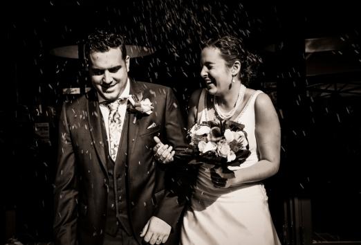 huwelijken1 (91)