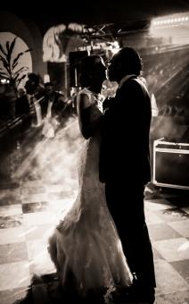 huwelijken1 (93)