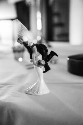 huwelijken1 (97)