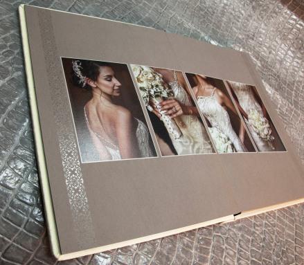 Luxe album3